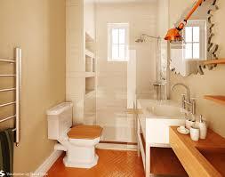 small bathroom blue paint ideas