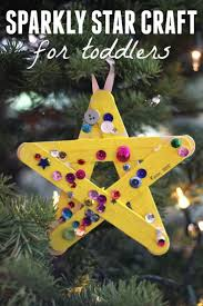 the 1260 best images about christmas on pinterest
