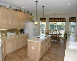 Kitchen Cabinet Outlet Modern Beige Kitchen Cabinets Images U2013 Home Furniture Ideas