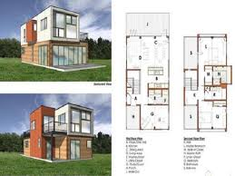 stunning container homes design pictures decorating design ideas