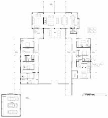 elegant contemporary floor plans for new homes new home plans design
