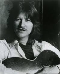 Richie Furay, 1981