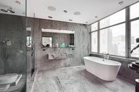 34 modern bathroom design ideas modern luxury bathroom