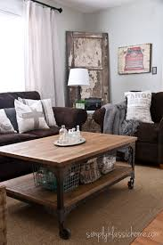 Difference Between Living Room And Family Room by Decorating With A Brown Sofa Decorating Brown And Living Rooms