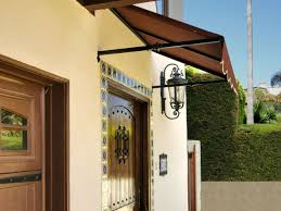 spear awnings superior awning