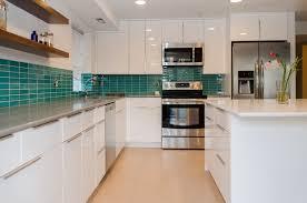 floating kitchen shelves kitchen floating liveedge shelves