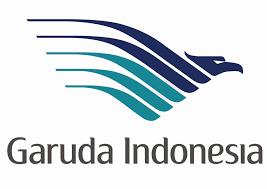 Garuda Booking Online
