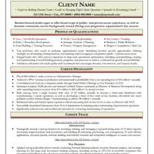 Resume Writing Group      Reviews   Career Counseling        Oak     Photo of Resume Writing Group   Clermont  FL  United States