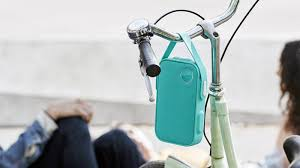 libratone one click review trusted reviews