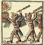 File:Aztec Warriors (Florentine Codex).jpg - Wikimedia Commons