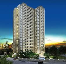 Manila Apartment Rentals - A Unique Concept
