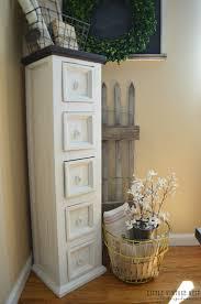 farmhouse dining room storage cabinet little vintage nest
