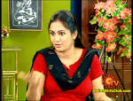 Sun TV Anchor Pics Archana Largest Collection 778211-suntv archana