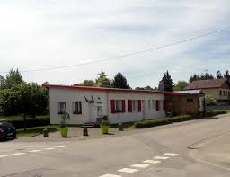 Offroicourt