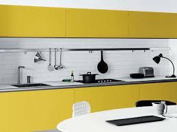 Orange And White Kitchen Ideas Modern Kitchen Paint Colors Pictures U0026 Ideas From Hgtv Hgtv