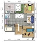 Tahap Tahap Perancangan Sketsa Rumah Minimalis - TipeRumahMinimalis.