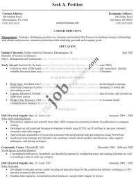 Sample Personal Resume by 100 Paralegal Sample Resume Ruby On Rails Developer Resume