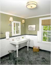 How To Decorate Walls by Bathroom How To Decorate A Small Bathroom Wall Paint Color