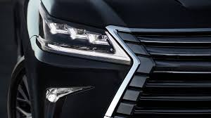 jim falk lexus service department find out what the lexus lx has to offer available today from