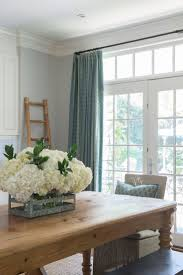 dining room table flower arrangements with ideas hd gallery 6019