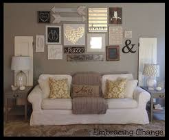 Best  My Living Room Ideas On Pinterest Decorate My Room - Decorate my living room