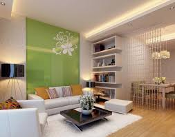 Interior Paintings For Home Paint Colors For Living Hall Nice Home Design