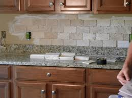 diy kitchen backsplash home decoration ideas