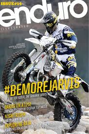 what are the best motocross boots enduro illustrated 14 march 2016 by enduro illustrated issuu
