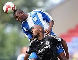 Chelsea Taklukkan Wigan 2-0