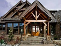 Two Story Craftsman House Plans Best 25 Craftsman House Plans Ideas On Pinterest Craftsman