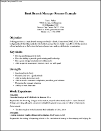 sample assistant principal resume resume objective examples 2011 principal resume objective examples pinterest wwwisabellelancrayus pleasing images about resume examples on wwwisabellelancrayus pleasing images about