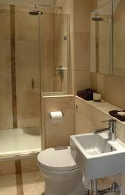 vintage bathrooms get the look hgtv bathroom decor