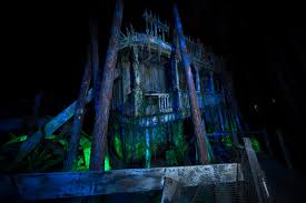 halloween horror nights news u0026 announcements universal orlando