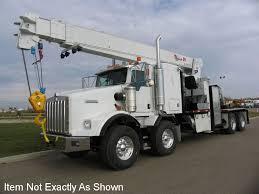 kenworth trucks for sale kenworth for sale at american truck buyer