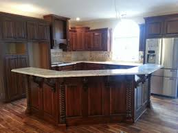 Reclaimed Kitchen Islands Exterior Sustainable Kitchen Ideas Kitchen Stunning Kitchen Design