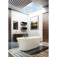 Stone Baths Luxurious Natural Stone Baths At Amazing Prices With Free Delivery