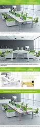Office Furniture For Sale In Los Angeles Best 20 Office Workstations Ideas On Pinterest Open Office
