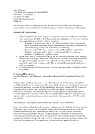 Resume Examples  Objective for Resume in Sales  resume objective     Rufoot Resumes  Esay  and Templates