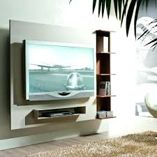 Tv Unit Furniture With Price Tv Stands For The Wall U2013 Flide Co