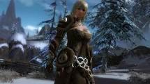 Guild Wars 2 | GameTrailers
