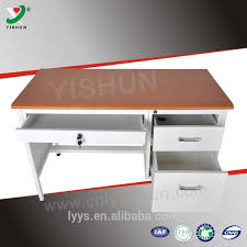 iron computer desk iron computer desk suppliers and manufacturers