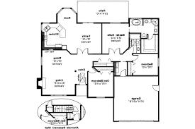 shingle style house plans laramie 30 010 associated designs