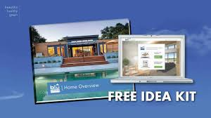 Home Floor Plans And Prices by Modular Homes Ny U2014 Free Idea Kit U2014 Modular Homes Long Island Ny