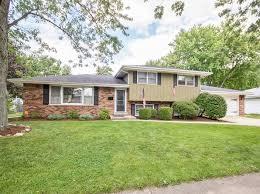 huge deck joliet real estate joliet il homes for sale zillow