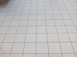 delighful tile floor in decorating