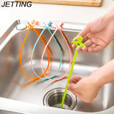 Unclog Bathtub Drain With Snake by Online Get Cheap Remove Tub Drain Aliexpress Com Alibaba Group