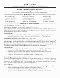 Engineering Resume  career objective for aerospace engineer       aerospace engineering resume