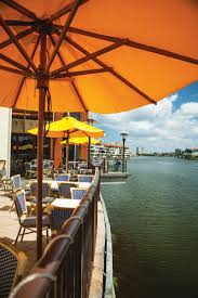 El Patio Restaurant Fort Myers Fl by 10 Best Restaurants For Waterfront Dining Gulfshore Life