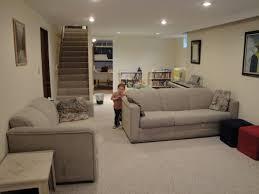 best carpet for family room lightandwiregallery com
