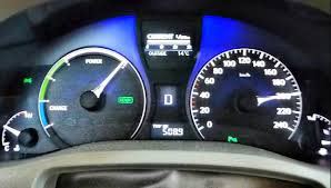 lexus rx 450h germany lexus rx 450h acceleration 0 100 km h and 0 200 km h youtube